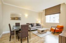 Apartment to rent in North Block, County Hall...