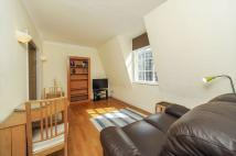 1 bed Apartment to rent in North Block...