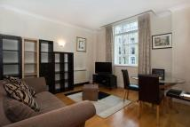 2 bedroom Apartment in North Block...
