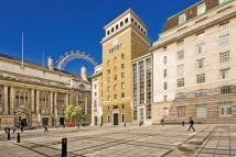 Apartment to rent in East Block, County Hall...