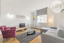 Apartment to rent in South Block, County Hall...