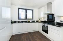 2 bedroom Flat in Fulton Road, London, HA9