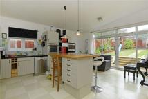 Detached home to rent in Winston Close, Harrow...