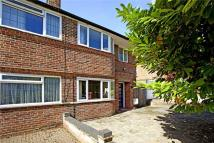 3 bed property to rent in Cheyneys Avenue, Edgware...