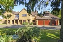 6 bed property to rent in Camlet Way, Hadley Wood...