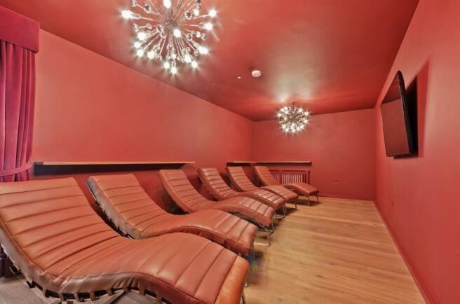 Cinema_a_3