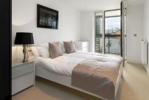 3 bed Apartment to rent in Beacon Point...