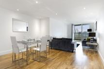 Apartment to rent in Empire Reach...