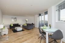 2 bed Apartment in Admirals Tower...