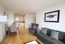 3 bedroom Apartment to rent in Jubilee Court...