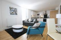 1 bed Apartment in Jubilee Court...