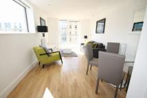 Jubilee Court Apartment to rent