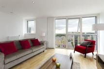 Apartment to rent in Admirals Tower...