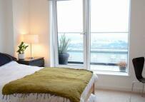 2 bedroom Apartment in 25 Berge Walk, London...