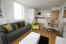 Apartment to rent in Jubilee Court...