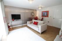 3 bedroom semi detached home for sale in Breconshire Gardens...