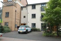2 bedroom Apartment for sale in Deane Road, Nottingham