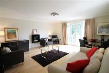 Apartment for sale in Lenton Road...