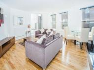 2 bed Apartment in Tower Bridge Apartments...