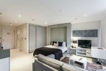 Apartment for sale in 91 City Road, London