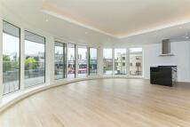 new Apartment for sale in 5 Cobblestone Square...