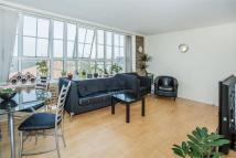 2 bedroom Apartment for sale in 52 Peckham Grove, London