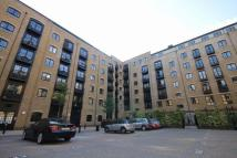 1 bedroom Apartment to rent in Caraway Building...