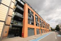 1 bedroom Apartment in 118 Southwark Bridge...