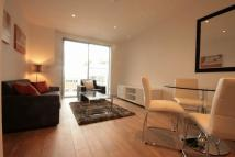 Apartment to rent in Ravenscroft Court...