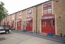 Gainsford Street property