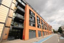 Apartment to rent in 118 Southwark Bridge...