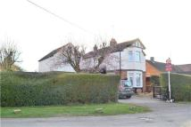 4 bedroom Detached home for sale in Menin House...