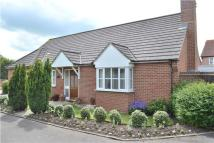 Detached Bungalow for sale in Meerbrook Way, GL2 4QE