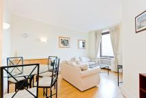 2 bedroom Apartment in The White House Apts....