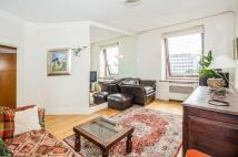 2 bedroom Apartment in The Whitehouse Apts....
