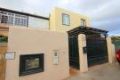 4 bed Terraced home in Canary Islands, Tenerife...