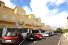 3 bedroom Duplex in Canary Islands, Tenerife...