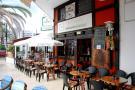 Canary Islands Bar / Nightclub
