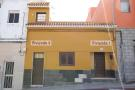 8 bed house in Canary Islands, Tenerife...
