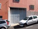 property for sale in El Rosario, Tenerife, Canary Islands