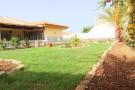 3 bed Villa in Valle San Lorenzo...