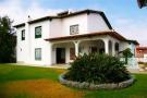 5 bed Villa for sale in La Orotava, Tenerife...