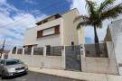 Chalet for sale in Canary Islands, Tenerife...