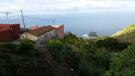3 bed house for sale in Canary Islands, Tenerife...