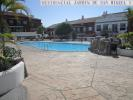 3 bed Town House in Canary Islands, Tenerife...