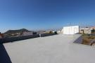 4 bed house for sale in Canary Islands, Tenerife...