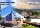3 bed semi detached home for sale in Canary Islands, Tenerife...