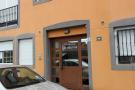 Flat for sale in Canary Islands, Tenerife...