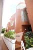 3 bedroom Detached Bungalow in Canary Islands, Tenerife...