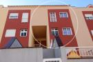4 bedroom Duplex for sale in Canary Islands, Tenerife...